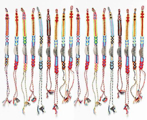 lucy_folk_jewelry