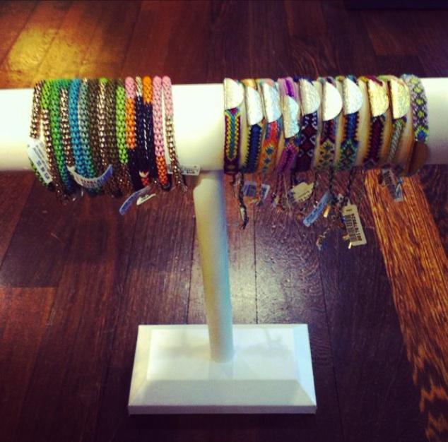 lucy_folk_jewelry_insta