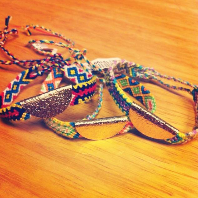 lucy_folk_jewelry_insta_2