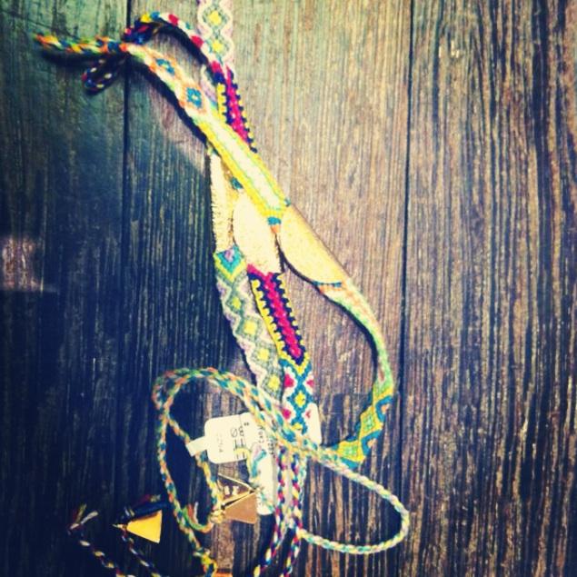 lucy_folk_jewelry_insta_3