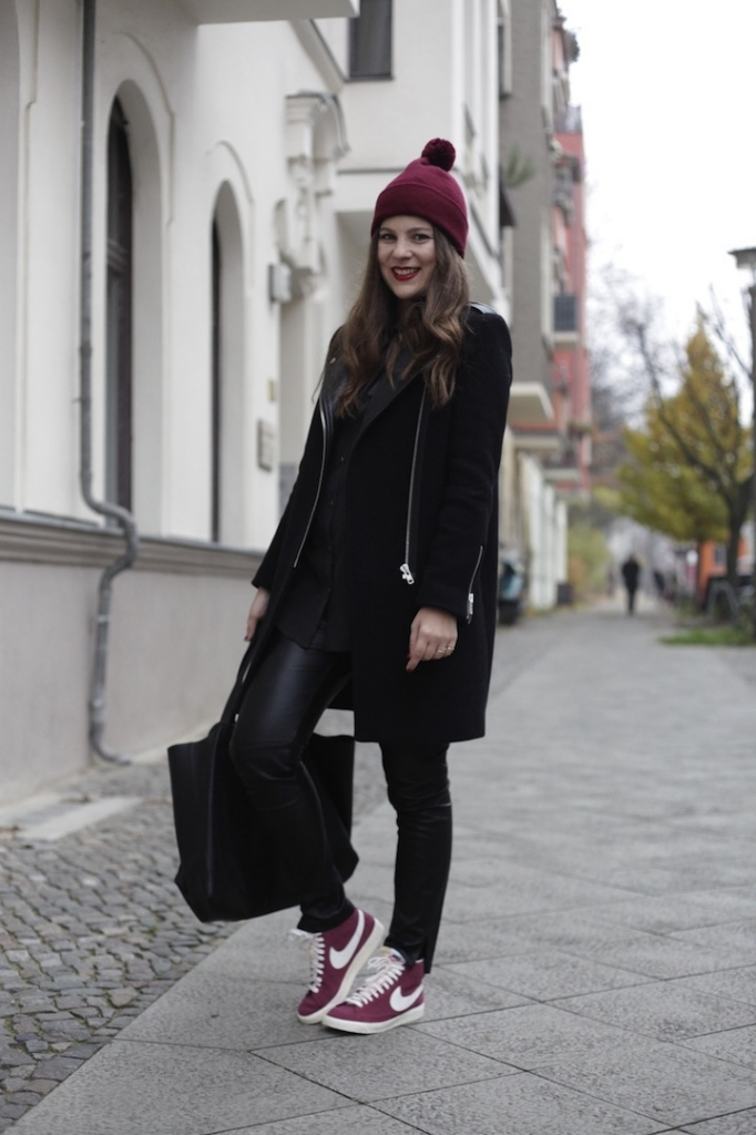 nikeblazers_rotwein_jourlook1