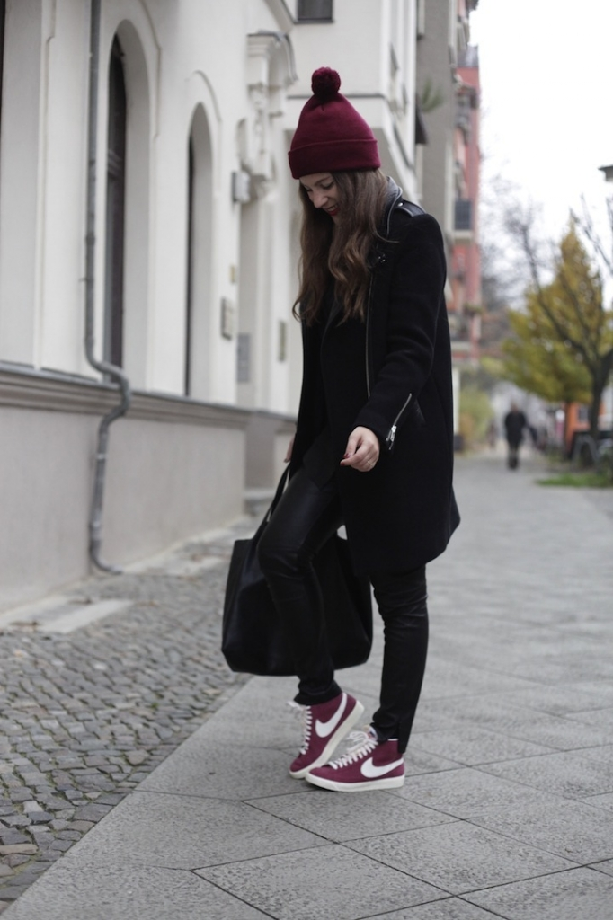nikeblazers_rotwein_jourlook2