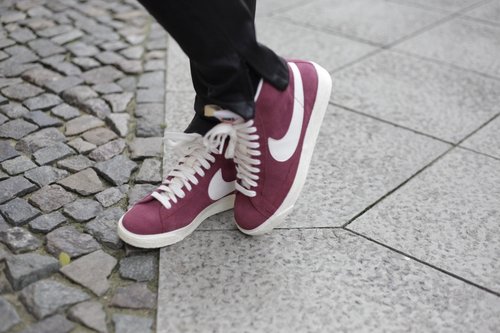 nikeblazers_rotwein_jourlook4