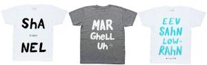 pronunciationt-shirts1