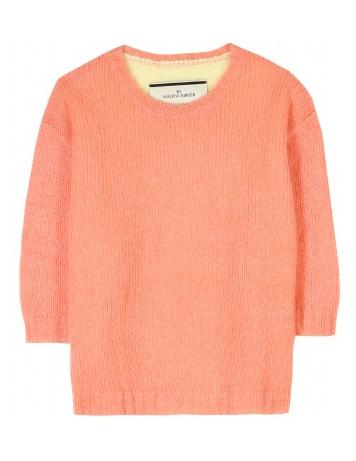 Pullover von By Marlene Birger