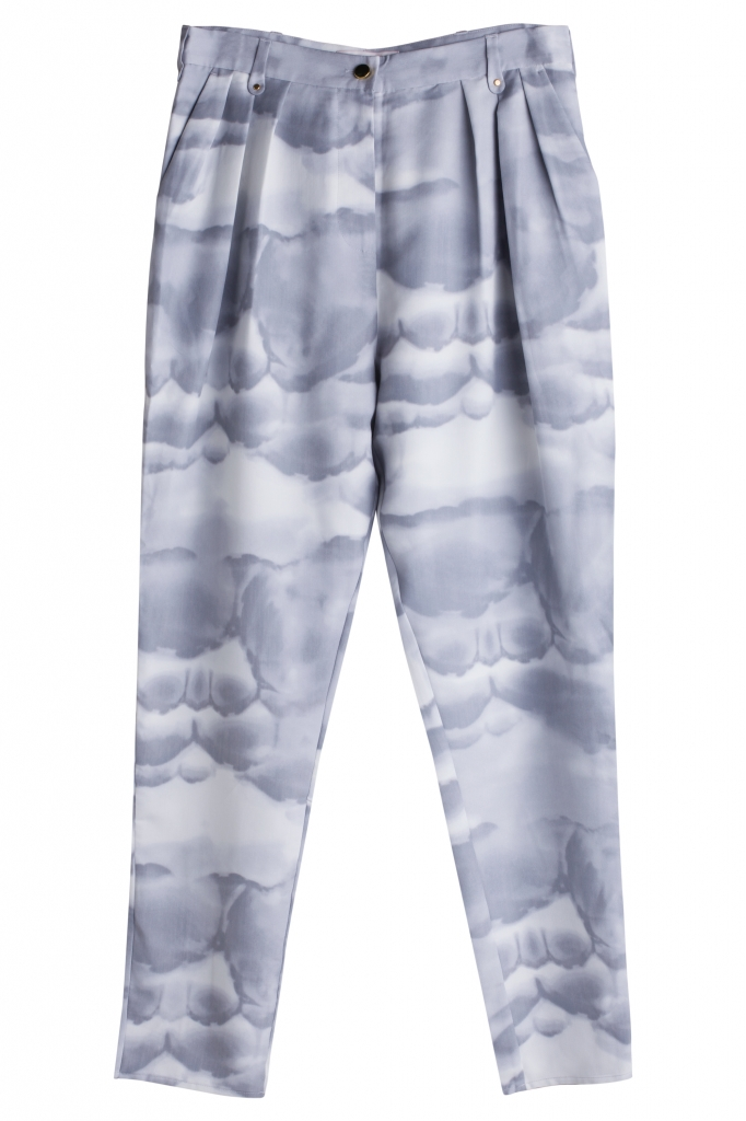 sg_deluze_trousers_grey_1