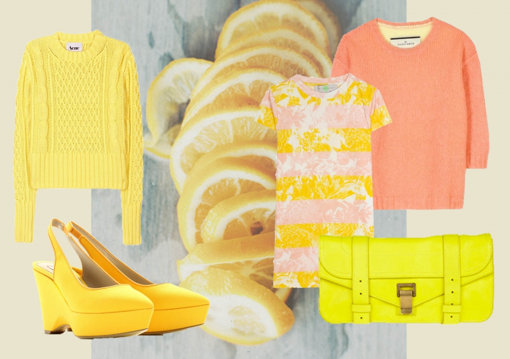 trend_du_jour_citrus