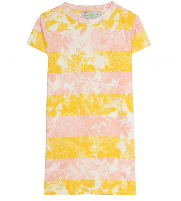 T-shirt von Stella McCartney