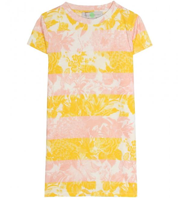 T-shirt von Stella McCartney