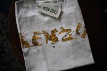 Kenzo_Shirt