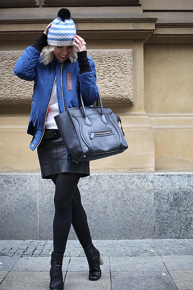 Outfit_Bernstock_01