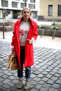 Outfit_Rot5