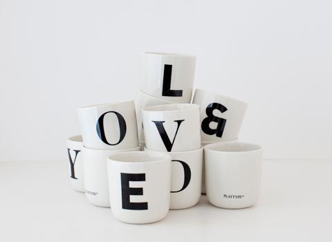 Playtype_Coffee-Mugs