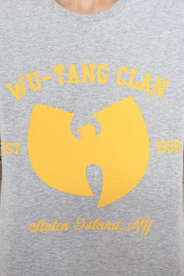 Wu_Tang_Clan_Tshirt_Urban_Outfitters