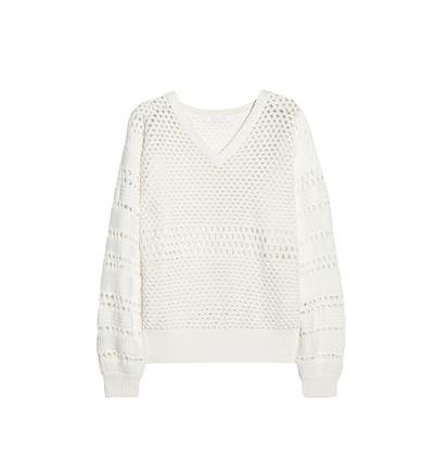 Pullover von Chloé