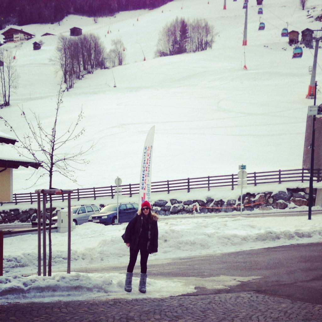 happyweihnachten_skiurlaub_journelles1