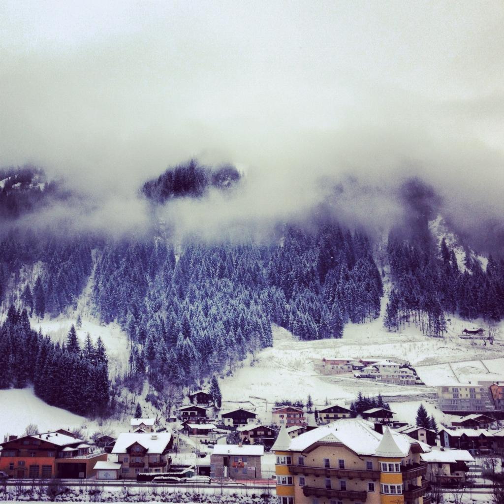 happyweihnachten_skiurlaub_journelles2