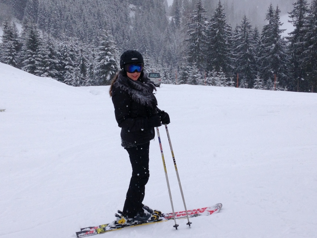 happyweihnachten_skiurlaub_journelles3