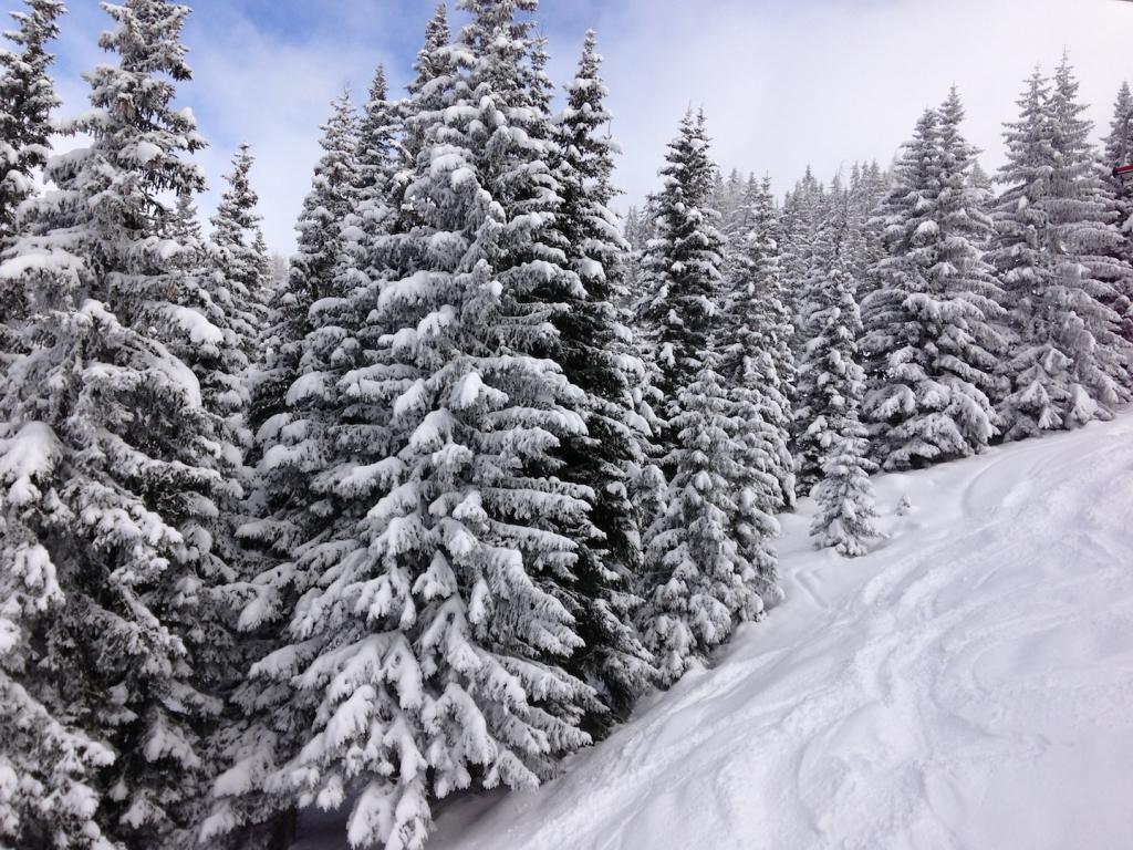 happyweihnachten_skiurlaub_journelles4