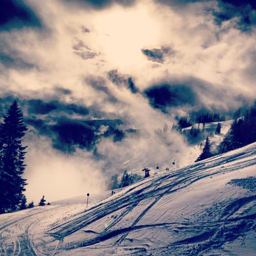happyweihnachten_skiurlaub_journelles5