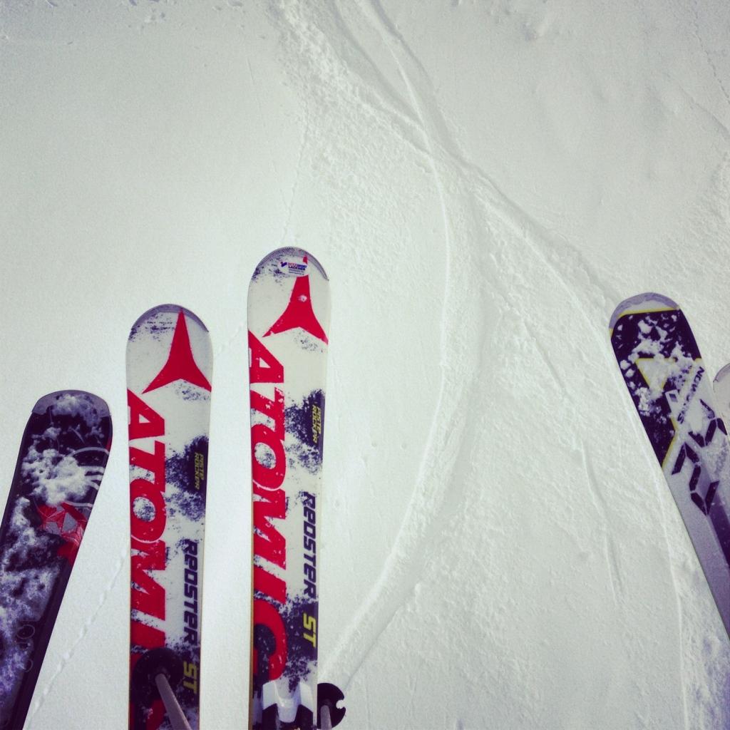 happyweihnachten_skiurlaub_journelles6