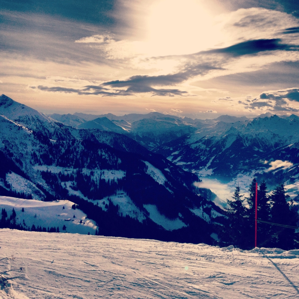 happyweihnachten_skiurlaub_journelles7
