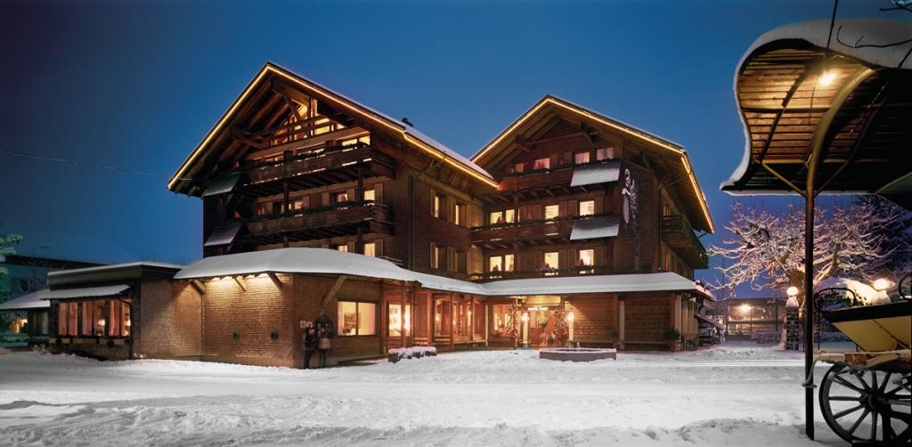 hotel_post (2)