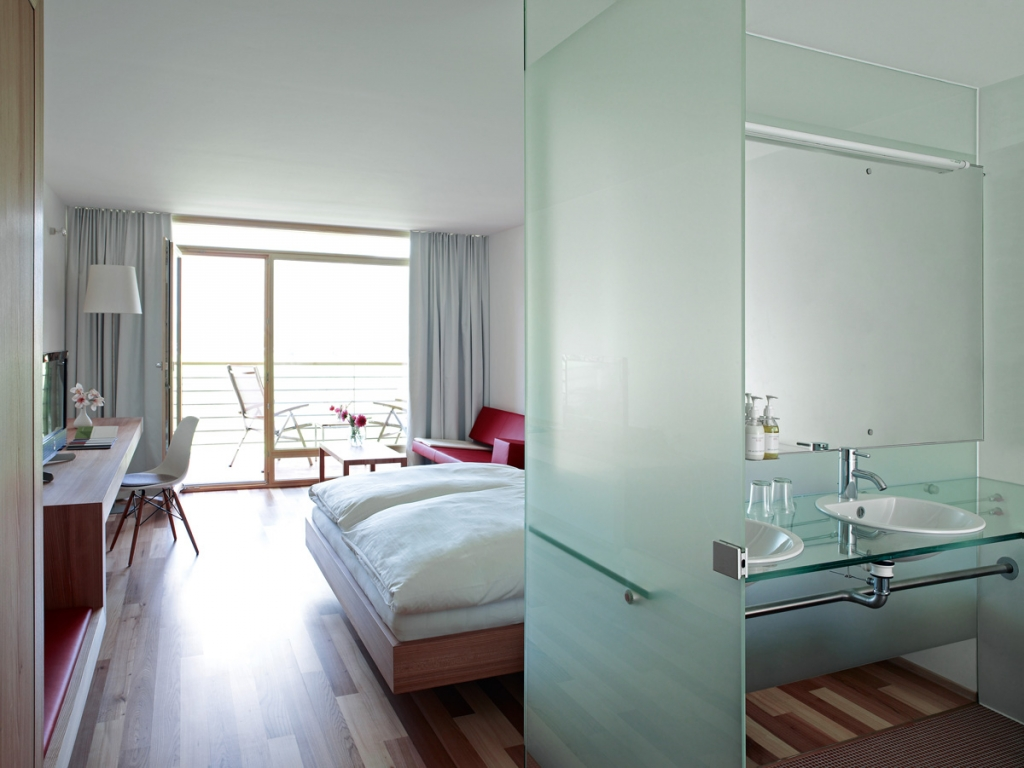 hotel_post (4)