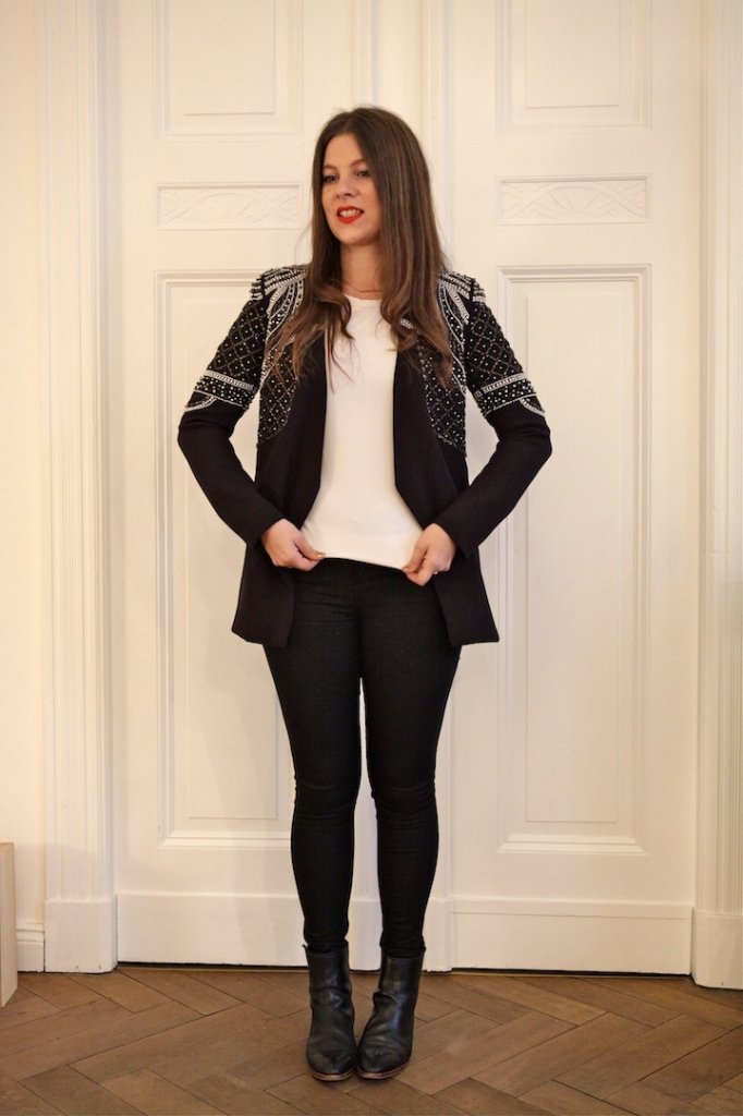 jourlook_blingblingblazer_hmtrend1