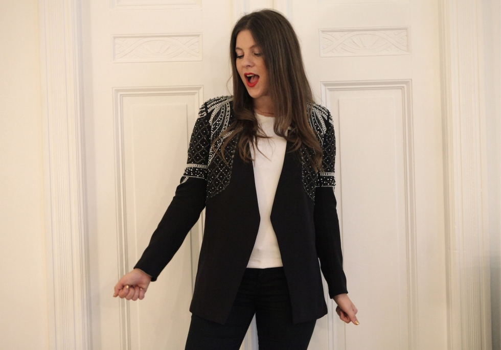 jourlook_blingblingblazer_hmtrend4