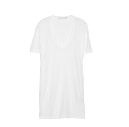 T-shirt von Kain