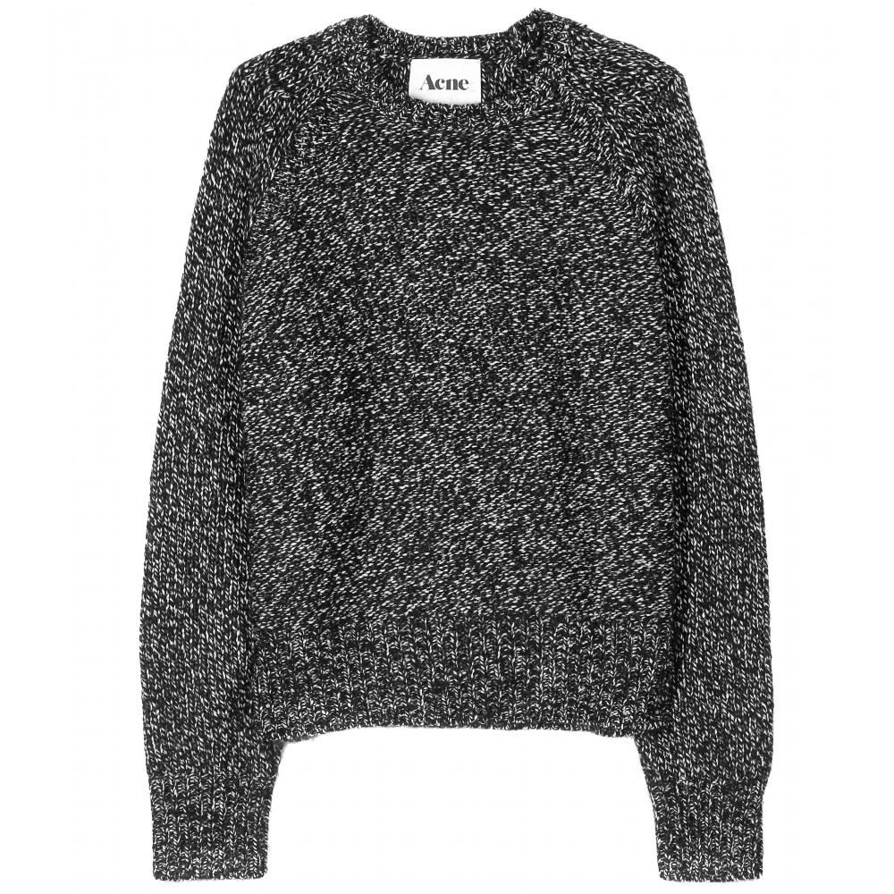 knit_acne