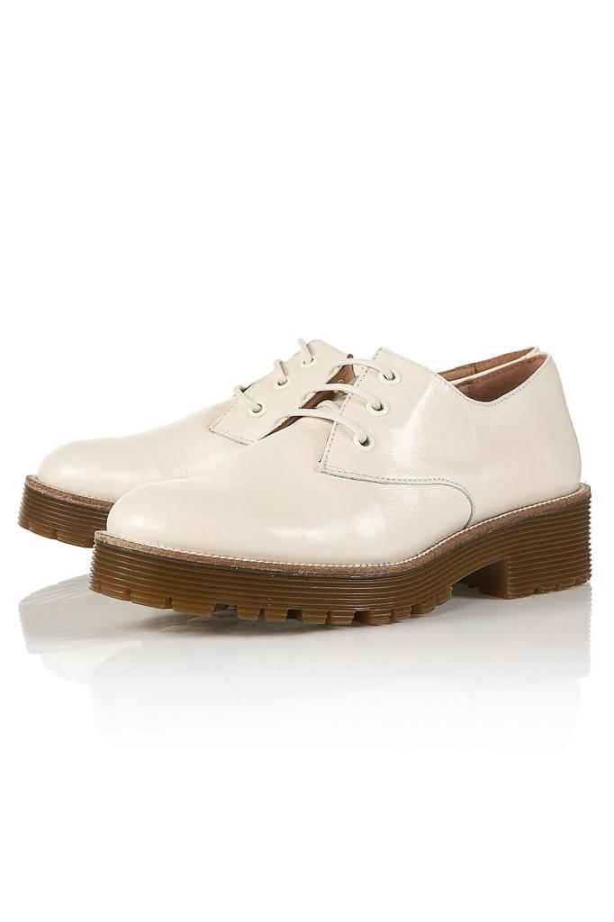 Schuhe von Topshop