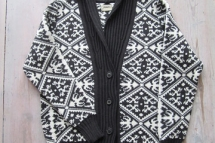 petersen_cardigan_1