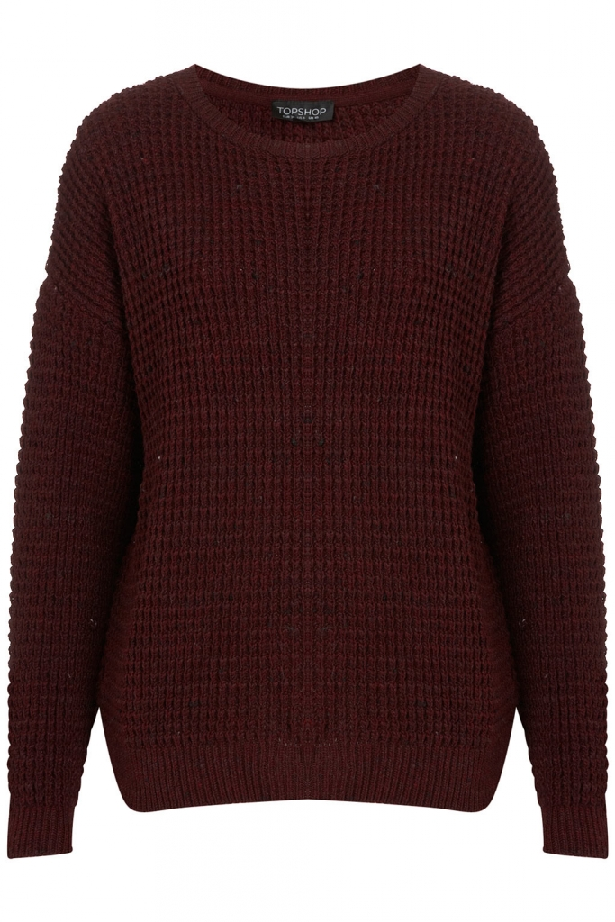 weinroter_topshop_pulli