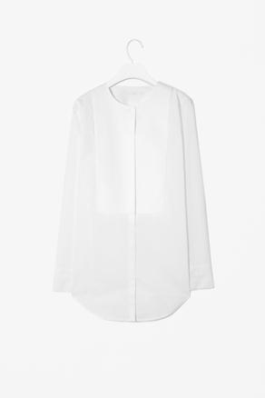 Shirt von COS