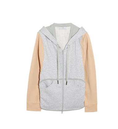 Pullover von Stella McCartney for Adidas