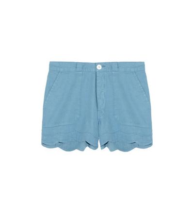 Shorts von MiH