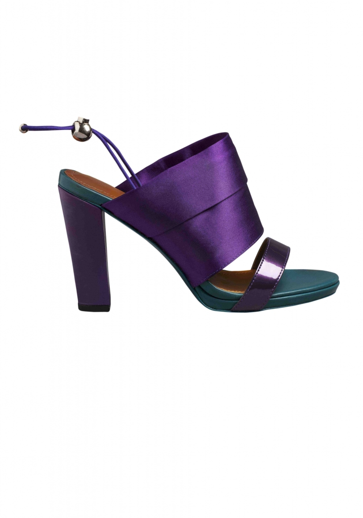 Schuhe, 75 Euro