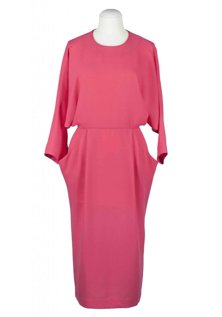 Kleid, 75 Euro