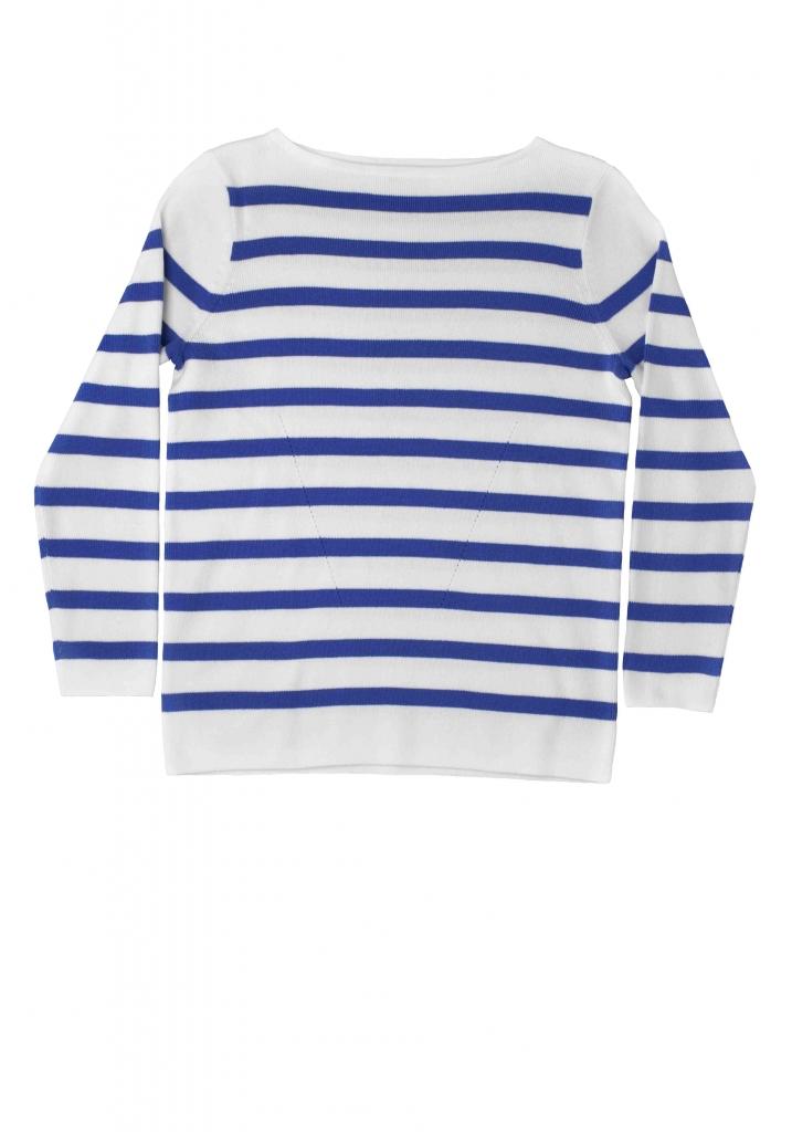Pullover, 45 Euro