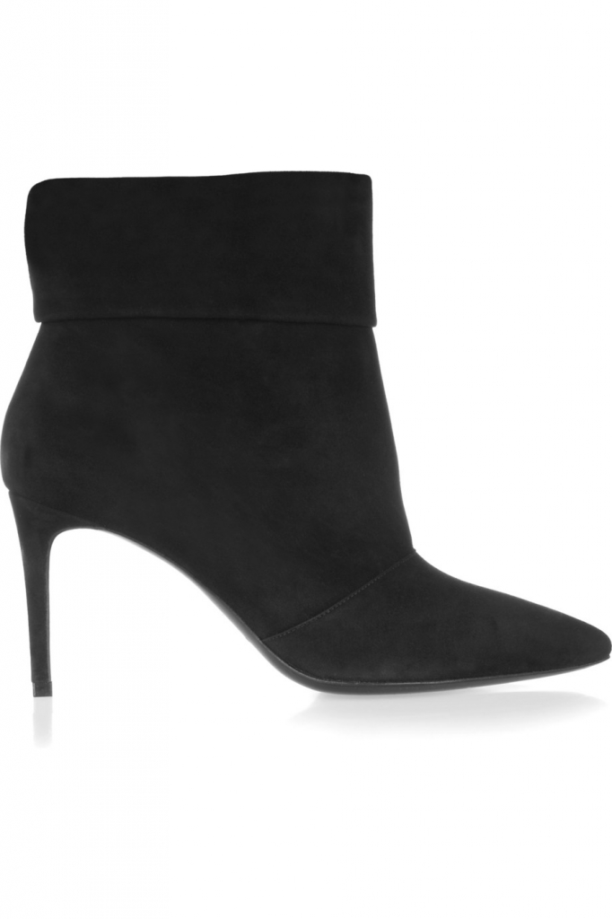 Saint-Laurent-Ankle-Boots-Netaporter