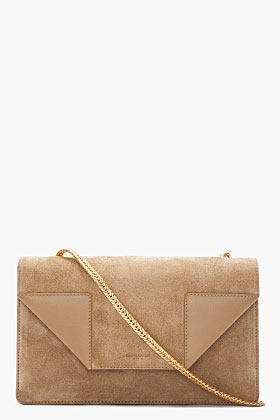 Saint-Laurent-Clutch-Ssense