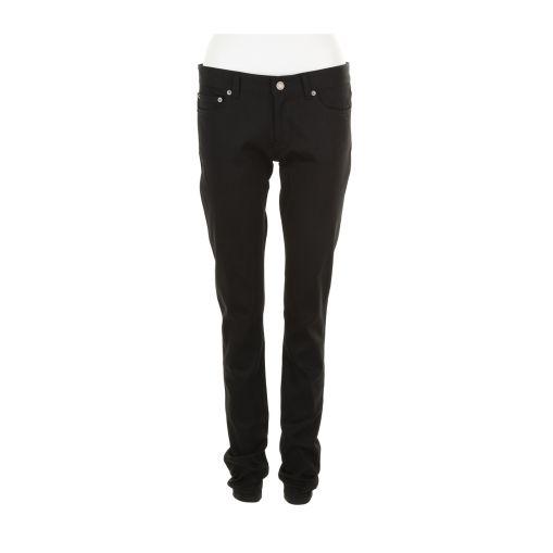 Saint-Laurent-Skinny-Jeans-Colette