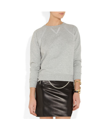Saint-Laurent-Sweatshirt-Netaporter
