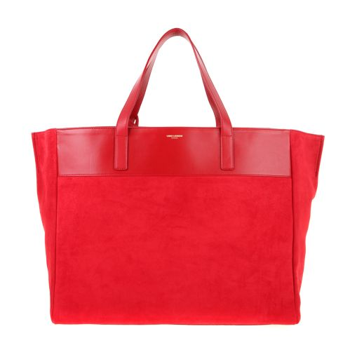 Saint-Laurent-Tasche-Colette