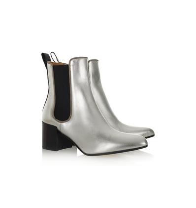 Schuhe von Acne