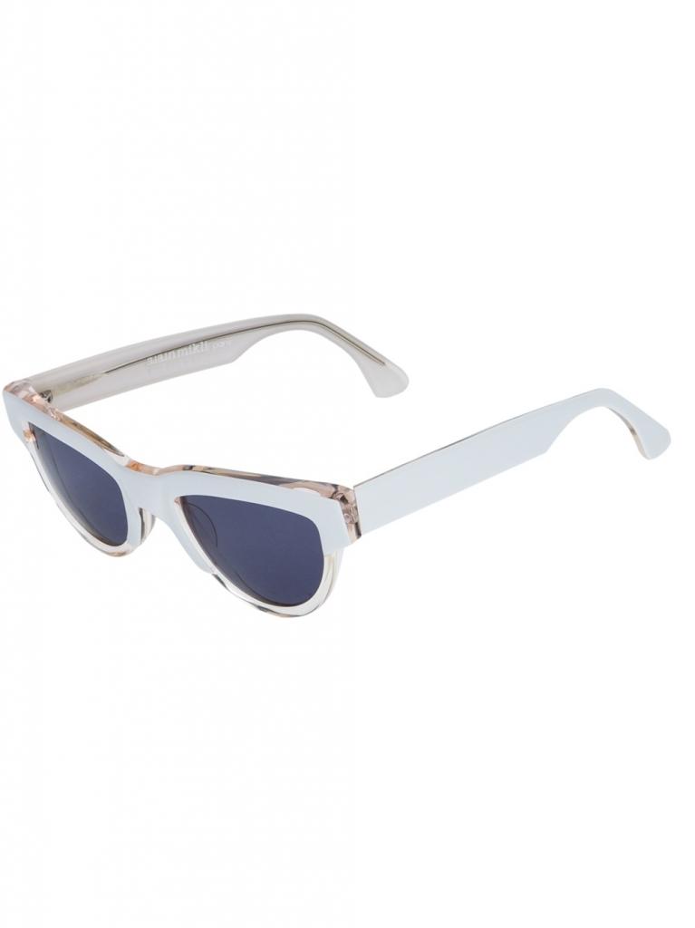Sonnenbrille von Alain Mikli