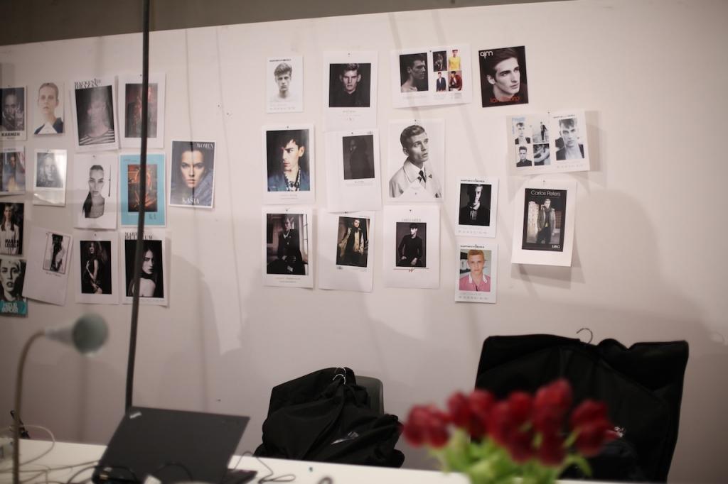 backstage_hugoboss_15