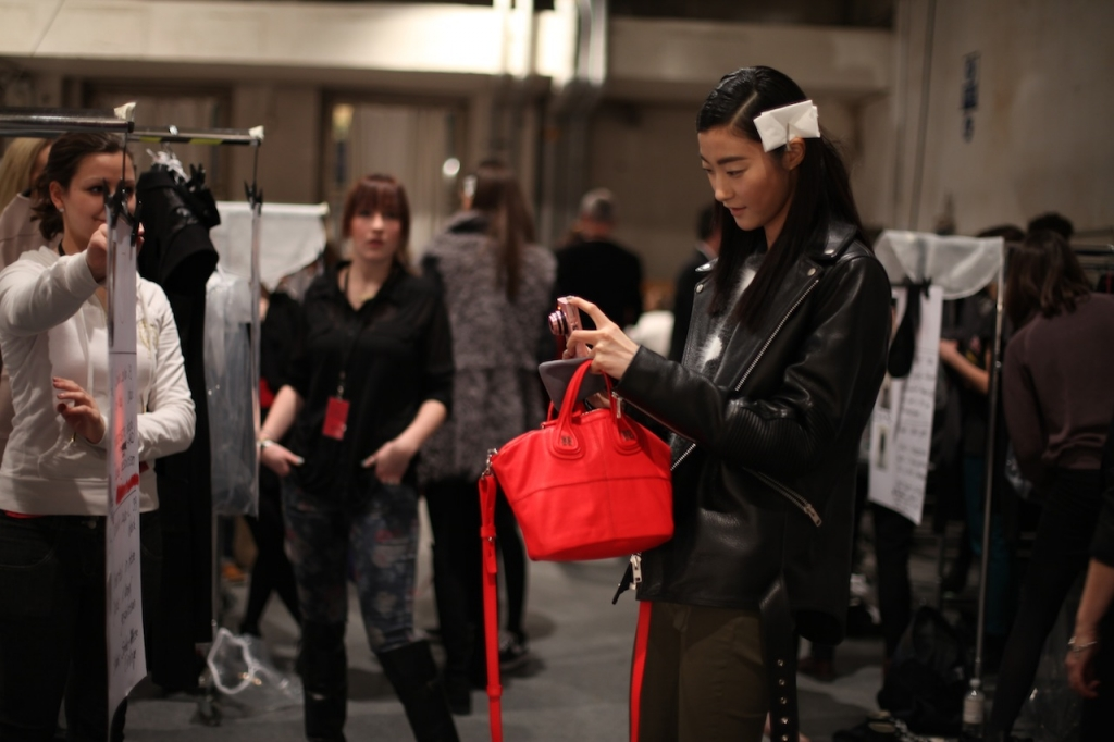 backstage_hugoboss_22